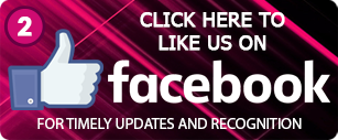 Facebook-Team-Revolution-Online-Official