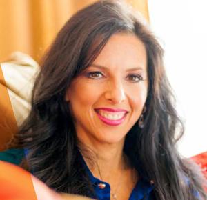 Leanne-Gabriel-Team-Revolution-Businesswoman-Entrepreneur