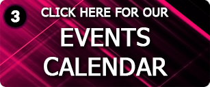 Team-Revolution-Online-Official-Events-Calendar
