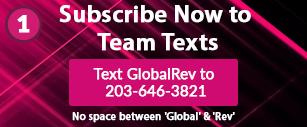 Text-Subscribe-Team-Revolution-Online2